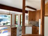 778 Roehl's Hill Road - Photo 35