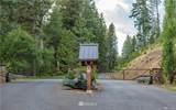 520 Horizon Ridge Drive - Photo 40
