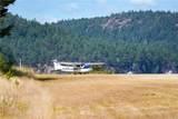 63 Stuart Island Airway Park - Photo 2
