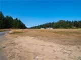 63 Stuart Island Airway Park - Photo 3