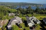 154 Sea Vista Terrace - Photo 29
