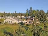 154 Sea Vista Terrace - Photo 32