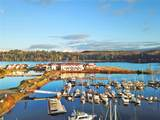 154 Sea Vista Terrace - Photo 39