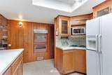 30648 34th Place - Photo 11