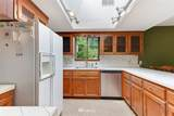 30648 34th Place - Photo 12