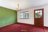 30648 34th Place - Photo 14