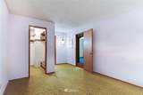 30648 34th Place - Photo 15