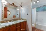 30648 34th Place - Photo 18
