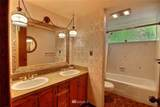 30648 34th Place - Photo 19