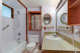 30648 34th Place - Photo 20