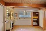 30648 34th Place - Photo 23