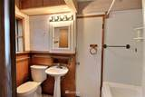 30648 34th Place - Photo 25