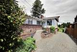 30648 34th Place - Photo 4