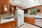 30648 34th Place - Photo 10