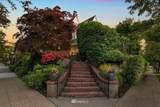 2357 11th Avenue - Photo 2