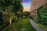 2357 11th Avenue - Photo 31