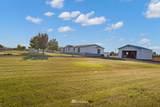 11128 Bobwhite Drive - Photo 32