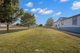 11128 Bobwhite Drive - Photo 33