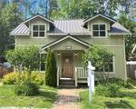 136 Old Cascade Highway - Photo 1