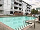 10501 8th Avenue - Photo 23