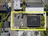 4054 California Avenue - Photo 16