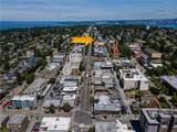 4054 California Avenue - Photo 18