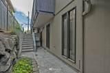 4054 California Avenue - Photo 4
