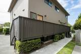 4054 California Avenue - Photo 7