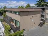 4054 California Avenue - Photo 10