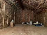107 Sudden Valley Drive - Photo 18