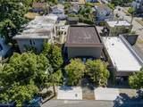4054 California Avenue - Photo 15