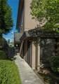 4054 California Avenue - Photo 5