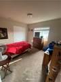 2130 186th Street Ct - Photo 24