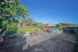 7634 Lakeridge Drive - Photo 9
