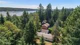 260 Ne  Larsen Lake Rd - Photo 24