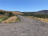 7275 XX Number 6 Road - Photo 11