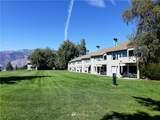 1 Lodge 625-D - Photo 17