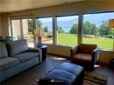 1 Lodge 625-D - Photo 3