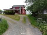 14340 Mima Road - Photo 2