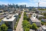 612 Prospect Street - Photo 2