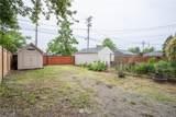 1206 Ridgewood Avenue - Photo 23