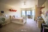 309 Desert View Place - Photo 25