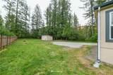 16801 405th Drive - Photo 6