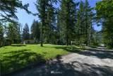 16801 405th Drive - Photo 9