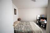 29615 113th Avenue - Photo 20
