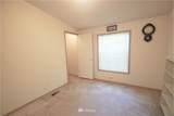 29615 113th Avenue - Photo 21