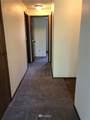 3560 Narrows View Lane - Photo 7