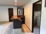 14002 27th Avenue - Photo 13