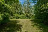 34813 72nd Avenue - Photo 18