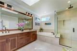 902 269th Avenue - Photo 18